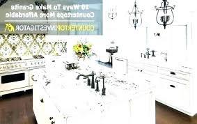 cost per square foot granite countertops mitkokostovinfo cost for granite countertops installed cost of granite countertops