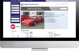 auction track dealer auction on track to sell more than 80 000 vehicles in 2017
