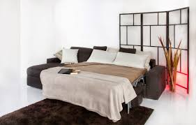 Divano letto a ribalta: divano letto a ribalta. divani tino