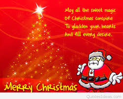 Top Merry Christmas Quotes And Sayings With Wallpapers 40 New Christmas Quotes For Cards