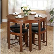 modern round extendable dining table large size of round extendable dining table narrow oval kitchen table