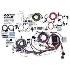 bronco wiring harness ebay Ford Wiring Harness Kits at Best Early Bronco Wiring Harness