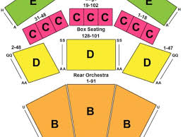 Wolftrap Seating Chart 18 Wolf Trap Box Seats Wolf Trap Announces Summer 2011