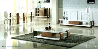 coffee tables and tv stands matching matching stand and coffee table coffee