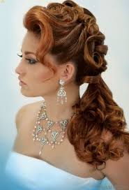 Beautiful Long Hairstyles With A Bow Hair Tutorials Long Hairstyle Galleries