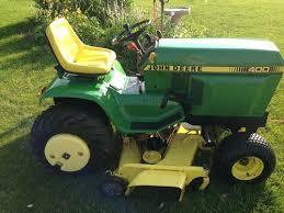 john deere lawn mower seat john garden tractor seat best john images on john deere lawn mower seat