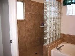doorless shower design pictures open shower designs without doors door less shower for chic bathroom doorless