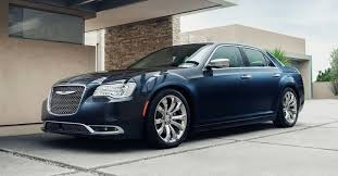 2018 chrysler cars. perfect cars 2018 chrysler 300 u2013 new luxury sedan throughout chrysler cars