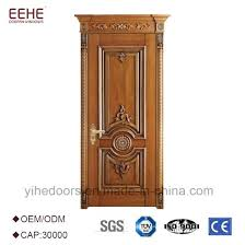 Wooden door designing Front Wooden Door Designing Luxury Modern Carving Wooden Front Door Design Itsliveco Wooden Door Designing Luxury Modern Carving Wooden Front Door Design