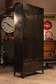 industrial furniture hardware. 230 best decor hardwareindustrialmetal images on pinterest industrial furniture home and style hardware a