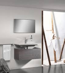 top design furniture. Bathroom Furniture Design. Perfect In The Top Design Ideas R .