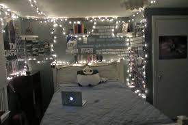 cool bedroom ideas for teenage girls tumblr. Bedroom Ideas Tumblr For Girls Fresh Bedrooms Decor Inside Teenage Cool O