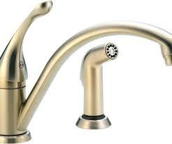 rless faucet parts home depot faucet replacement parts medium size of knockout delta kitchen faucet parts out single faucets home home ideas show sioux