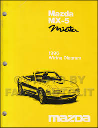 1999 mazda miata spark plug wire diagram schematics and wiring what is the firing order for a 2 5l 2001 mercury cougar