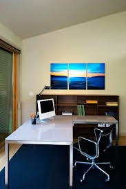 officemodern home office ideas. Remarkable Home Office Modern Design Furniture Contemporary Pictures Officemodern Ideas
