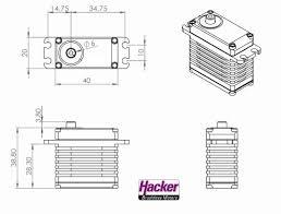 4 wire proximity switch wiring diagram 4 image 2008 jeep jk stereo wiring diagram images on 4 wire proximity switch wiring diagram