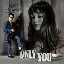 In a similar way to the wrapped campaign, the feature provides insights into your listening habits. Only You Single By Mayer Hawthorne Spotify