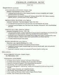 System Administrator Resume Delectable 28 System Administrator Resume Sample Beautify Your Word Www