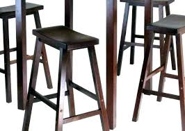 duff backless brown leather counter stools gray white cosmopolitan gray leather backless bar stools kitchen nightmares uk