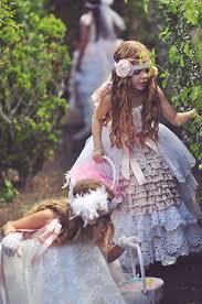 Victorian tea parties for teens dresses