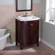 Home Decorators Collection Creeley 30 In W Bath Vanity Cabinet Home Decorators Bathroom Vanities