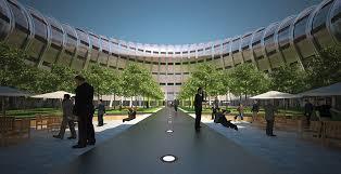 office building design ideas. Extraordinary 10+ Office Building Design Ideas Inspiration Of Top .