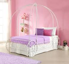girls canopy beds twin bed pink king pretty image of princess . girls canopy  beds ...