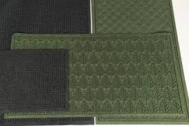 best ll bean everyspace waterhog mat reset 1000 about mudroom ll bean waterhog mats jl9