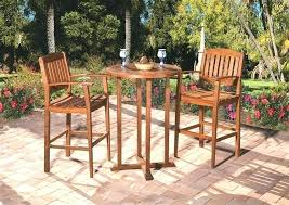 Colored wood patio furniture Poly Wood Patio Furniture Paint Wood Outdoor Furniture For Patio Garden Porch And Deck Paint Or Stain Wood Patio Furniture Ezen Wood Patio Furniture Paint Swingeing Outdoor Paint For Wood Patio