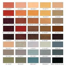best exterior wood stain best exterior wood paint stain color chart new best exterior wood paint decor home amp furniture exterior wood stain brands