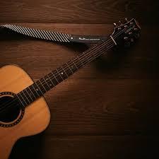 Musik ansambel campuran adalah salah satu bentuk penyajian musik ansambel dengan menggunakan beberapa alat music. Pengertian Dan Jenis Musik Ansambel Beserta Berbagai Contoh Alatnya Ragam Bola Com