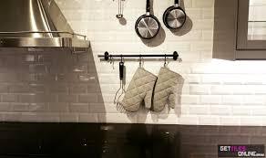 Kitchen Tiles Online 5 Sensational Tiles For Your Splashback Get Tiles Online