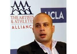 """Résultat de recherche d'images pour """"Ahmed Maher"""""""