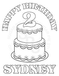 dazzling design custom coloring pages 13 perfect decoration custom coloring pages sandropaintingcom custom coloring pages,coloring  printable coloring pages on personalized birthday coloring books