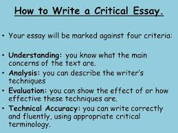 the meaning of a word essay popular assignment ghostwriter essay analysis outline dravit si a good essay writing famu online good essay writing is a