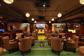 sports bar furniture. Sports Bar Furniture. With Kamlesh Gosia Of The Landmark Hospitality, Have Introduced Their First Furniture T