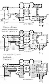 disney castle floor plan best of disney castle floor plan fresh blueprints hogwarts castle new of