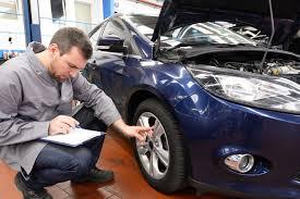 Side Gig Alert: Make Extra Cash As A Vehicle Inspector