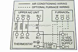 coleman mach rv thermostat wiring diagram coleman 7330g3351 coleman mach analog rv thermostat hvacpartstore on coleman mach rv thermostat wiring diagram coleman ac