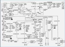 amusing newmar wiring diagrams images best image wire kinkajo us RV Wiring Diagrams Online wiring diagrams 2003 newmar wiring diagram