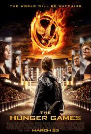 the hunger games a review essay erin underwood several