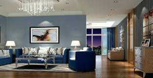 Navy Blue Living Room Magnificent Charming Fabulous Brown And Blue Living Room White Decorations Grey