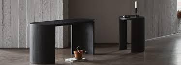 Designers Choice Furniture Galleries Joanna Laajistos Airisto Series Celebrates Old Scandinavian