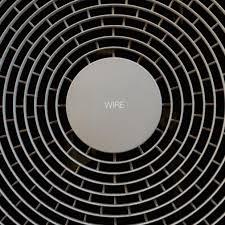Stream The Wire Stream Wire Wire Stereogum