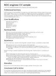 Resume Format For Desktop Support Engineer Computer Help Desk Resume Awesome Desktop Support Resume Format