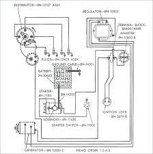 ford 2310 wiring diagram wiring diagram basic 2310 ford tractor wiring harness diagram wiring diagram description2310 ford tractor wiring harness diagram wiring diagram