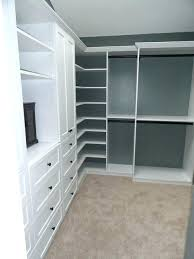 corner closet storage corner closet storage what are the dimensions of corner shelves aspiration closet with