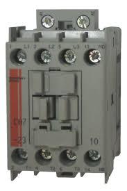 sprecher schuh ca3 9 10 wiring diagram sprecher sprecher schuh ca7 23 10 120 iec contactor 1 n o base on sprecher schuh ca3