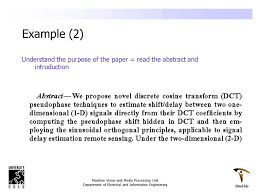 sample english research paper year