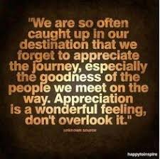 Employee Appreciation Quotes 100 Appreciation Quotes by QuoteSurf 49